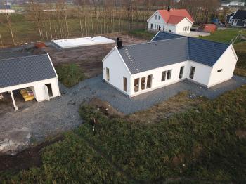 Bild för referens VarbergsHus Område Skepplanda